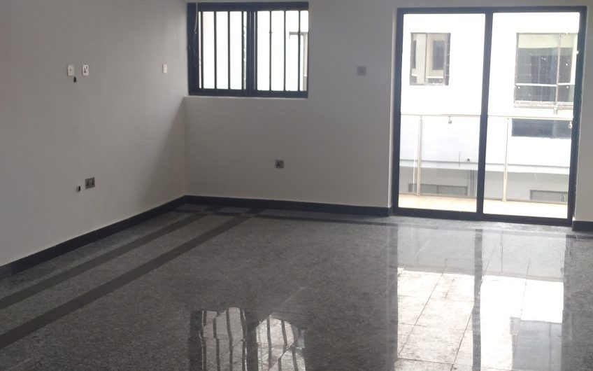 FOR SALE 4BEDROOM TERRACE DUPLEX