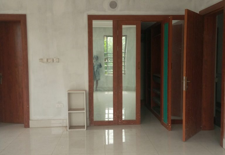 For Sale: Tastefully Finished 12 Units Of Executive 3 Bedroom Flats All Rooms En-Suite